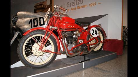 Oldtimer Motorrad Mars by M A 500 Mars Oldtimer Motorrad Rennmaschine N 220 Rnberg