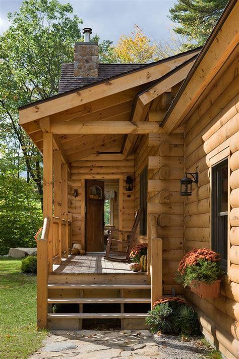 sunapee coventry log homes