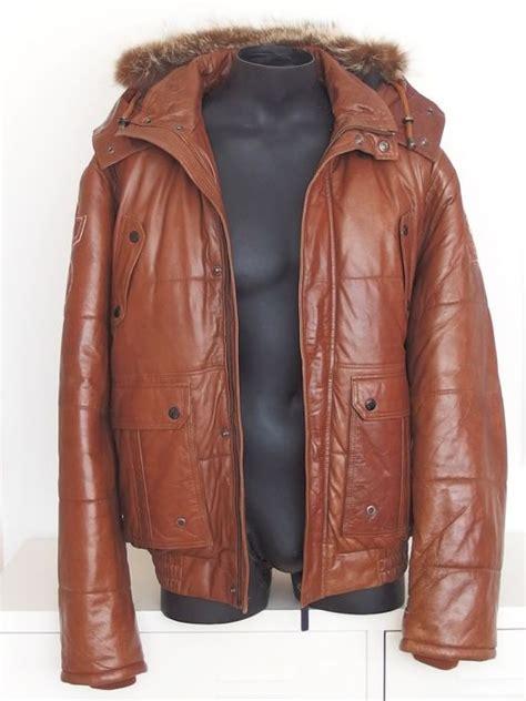 Parasit New Style Jaket Edition 88 nickelson quality edition leather jacket catawiki