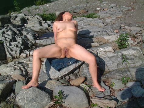 horny japanese early 50s wife's outdoor flashing peeing anal injection photos leaked 55pix