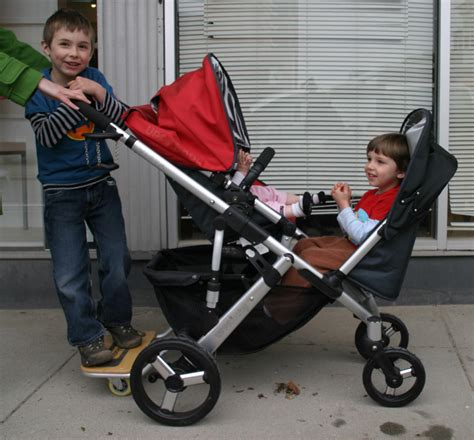 uppababy vista toddler seat has anyone bought a stroller yet babycenter