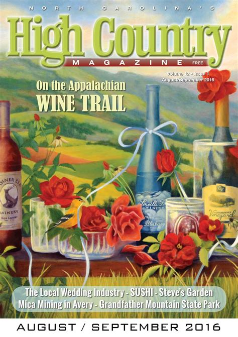 100 country living magazine phone number library u003e research and e content what can the us