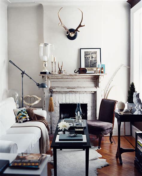 domino bedrooms 33 rustic living room decor ideas domino