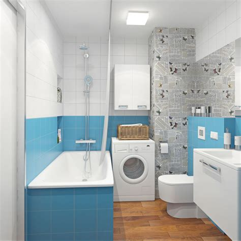small blue bathroom ideas small blue bathroom ideas 28 images 10 affordable