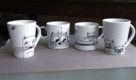 How To Decorate Mugs by How To Decorate A Coffee Mug 28 Images Decorating