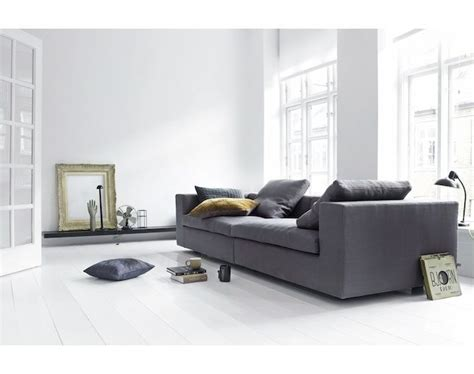 google couch eilersen coach s 246 k p 229 google couch pinterest