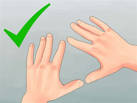 5 Steps To Soothe Chapped how to cure severely chapped 5 steps with pictures