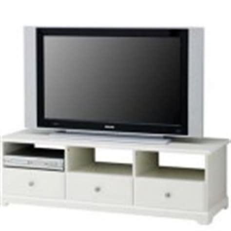 Rak Tv Biasa jual rak televisi dengan kualitas material terbaik kitchen set minimalis lemari pakaian