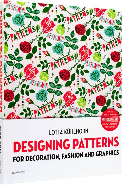 graphic design z pattern gestalten designing patterns