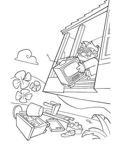 programma per disegnare mobili gratis italiano disegnare mobili gratis free loghi di camion da cucina