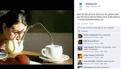 Fun Facebook Giveaway Ideas - 12 most strategic goals for social media contests perspectives