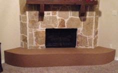 Fireplace Foam Guard by Baby Safety Foam Fireplace Hearth Guard Pad On