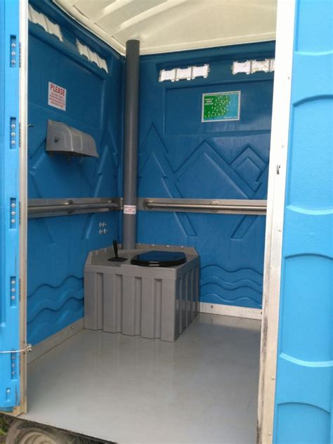 disabled toilets portable disabled toilets for hire toilets