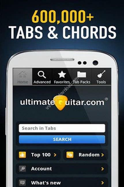 full version ultimate guitar ultimate guitar tabs chords a2z p30 download full