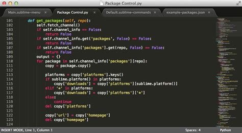 sublime text 3 select theme sublime text 2 build 2165 news sublime text