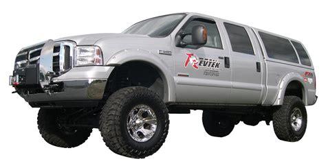 2005 ford f250 lift kit revtek 6 lift kit system for 2005 2007 ford f250 f350