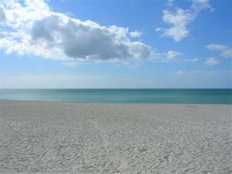 beaches florida america s best beaches touristmaker
