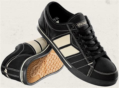 Sepatu Macbeth Vegan Sneaker Macbeth Vegan Vegasus macbeth manchester vegan skate