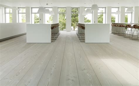 dinesen floors dinesen wood floors brands products pinterest