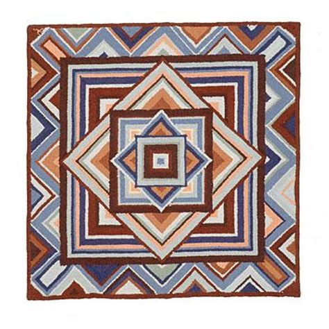 american cottage rugs american cottage rugs 28 images what we about american