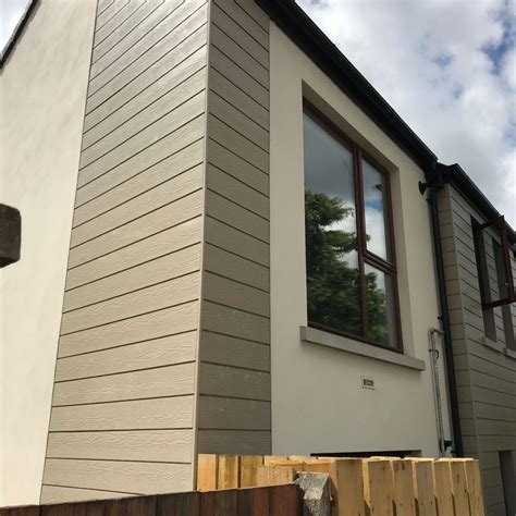 cedral cladding cranwood industries