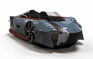 2015 Bugatti Veyron Price Car News 2014 Bugatti 2015