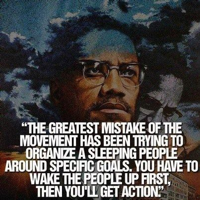 malcolm x illuminati the of resistance conspiracy theories