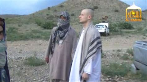 the bergdahl exchange implications for u s national security and the fight against terrorism books house panel condemns obama for bergdahl prisoner