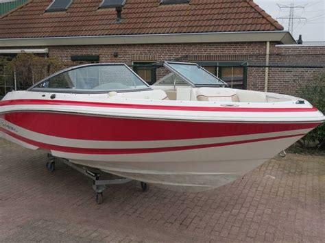 nobel in en verkoop boten boats for sale boats - In En Verkoop Boten