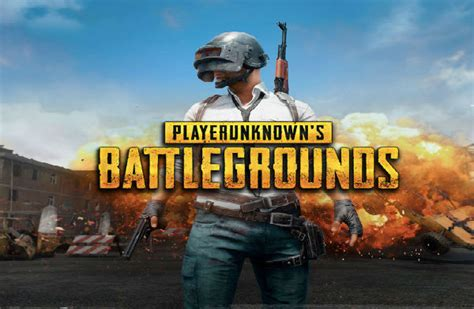 pubg system requirements pubg system requirements android ios mobile pc mac