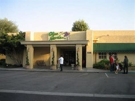 Olive Garden Northridge by Chatsworth Ca 91311 Picture Of Olive Garden Los