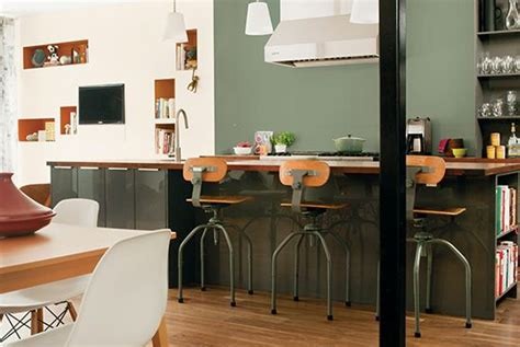 dining room paint color advice thriftyfun 28 kitchen paint color advice hometalk new kitchen