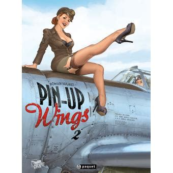 pin up wings tome 2 erreur judith tome 2 pin up wings romain hugault
