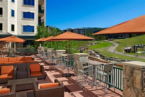 steamboat bali sheraton steamboat resort colorado reviews pictures