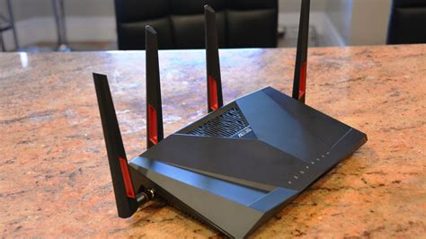 what is the best wireless router best wireless routers for 2018 cnet