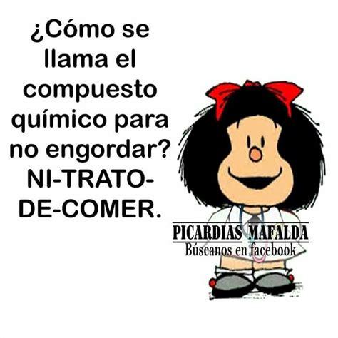 imagenes graciosas en portugues pin de rosa dur 225 n en frases pinterest mafalda chistes