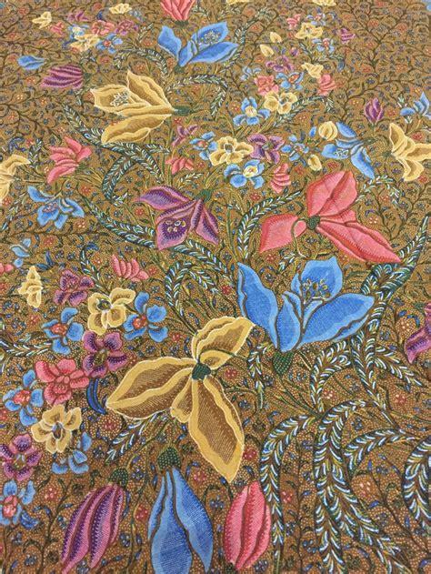 Batik Pasangan Yanti Blue 248 best images about batik on butterflies itu and vintage