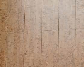 beveled edge cork flooring style of hardwood flooring forna