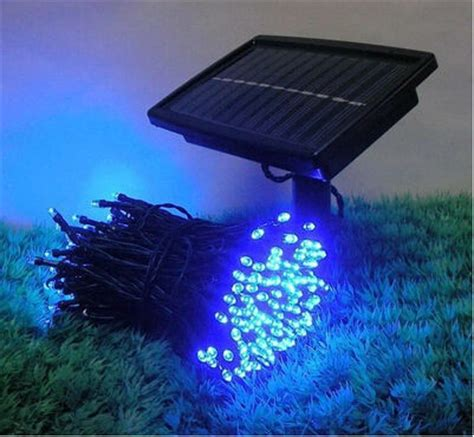 online get cheap solar christmas lights outdoor