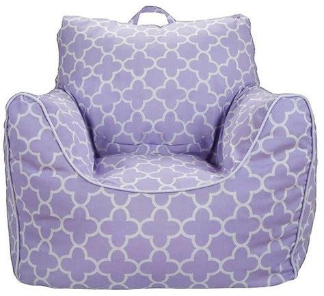 toddler bean bag chair 17 best ideas about toddler bean bag chair on pinterest
