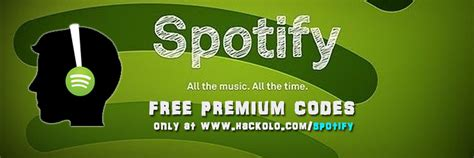 spotify premium apk cracked spotify premium apk cracked