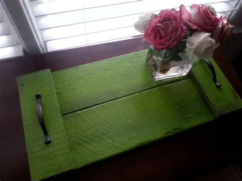 Simple Handmade Projects - tutorialous 18 creative handmade pallet wood