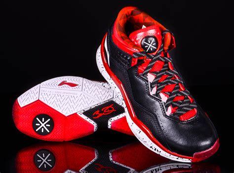 dwyane wade shoes for dwyane wade sneakernews