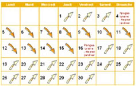 Calendrier Lunaire Jardin Juin 2015 Calendrier Lunaire De Ao 251 T 2017