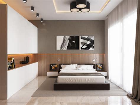 villa interior 17 villa interior designs ideas design trends