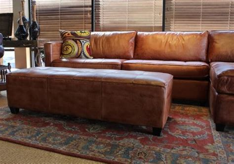 analine leather sofa com phoenix 100 full aniline leather sectional