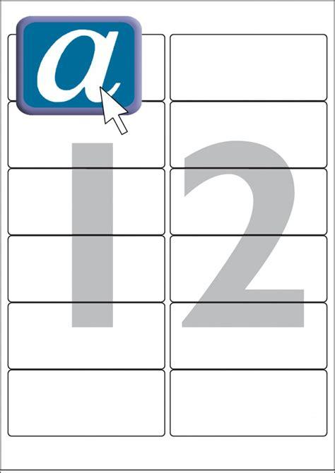 word label template 12 per sheet 100 word label template 12 per sheet 28 word label template 12 per sheet 12 labels per