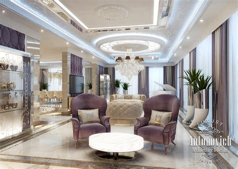 luxury interior design home luxury antonovich design uae luxury interior design dubai