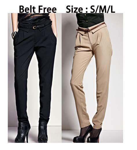 khaki pants for women old navy free shipping on 50 27 wonderful black khaki pants women playzoa com