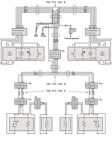 Relais J32 Klimaanlage T4 Wiki | Jzgreentown.com
